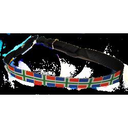 Halsband Groningen