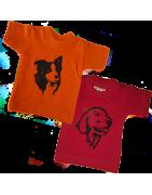 Minishirts